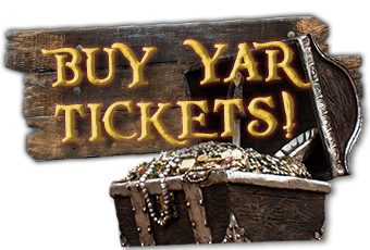 Buy your tickets to Pirate Adventureland