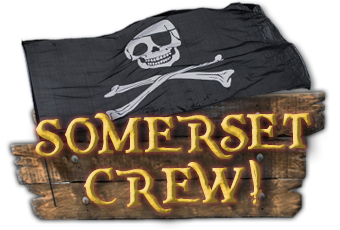 Join the Somerset Crew