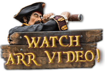 Watch our Pirate Adventureland video