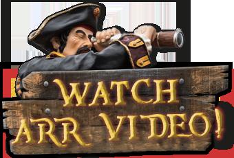 Watch our Pirate Adventureland video